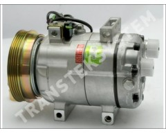 Zexel DKW-17 11593