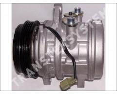 Delphi SP-08/GM MG 14042