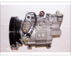 Calsonic DKV-14G 13517