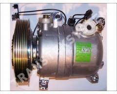 Diesel Kiki DKV-14C 11473