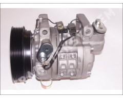 Zexel DKV-14D 13547