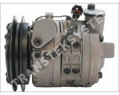 Calsonic DKV-11D 14018