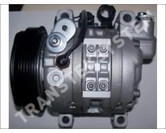 Calsonic DKV-11D 14090