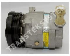 GM Harrison V5 12055