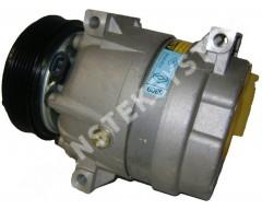 GM Harrison V5 12202