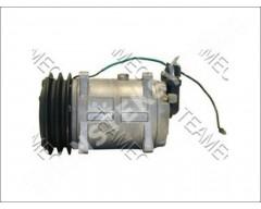 Diesel Kiki DKS15CH 13092
