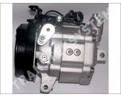 Zexel DKV-14G 13878
