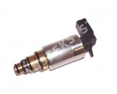Zexel VA-1014