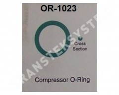 O Ring OR-1023