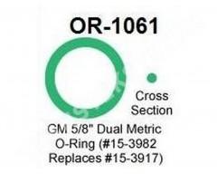 O Ring OR-1061