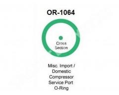 O Ring OR-1064