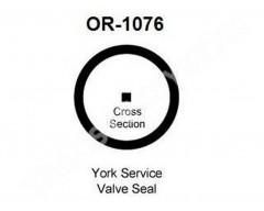 O Ring OR-1076