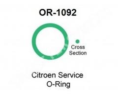 O Ring OR-1092