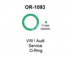 O Ring OR-1093