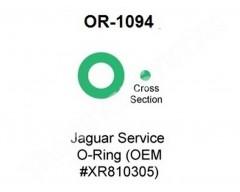 O Ring OR-1094