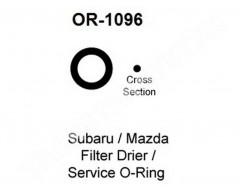 O Ring OR-1096