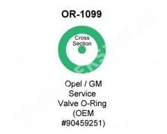 O Ring OR-1099