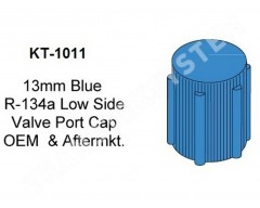 Universale KT-1011