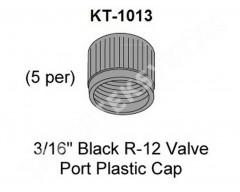 KT-1013