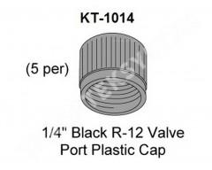 KT-1014