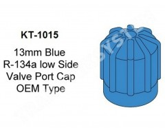 Universale KT-1015