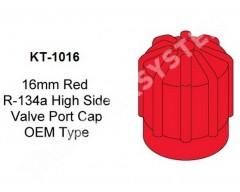 Universale KT-1016
