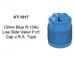 KT-1017