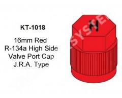 Universale KT-1018