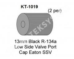 KT-1019