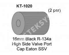 KT-1020