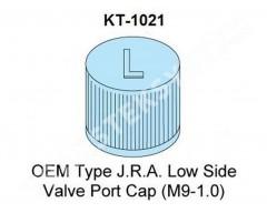 Universale KT-1021