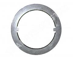 Sanden CS-1031
