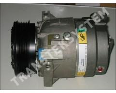 GM Harrison V5 12496N