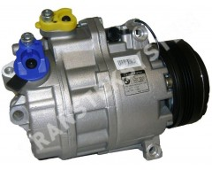 Calsonic CSV717 13531N
