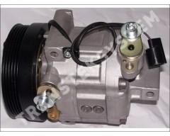 Zexel DKV-11G 13916A