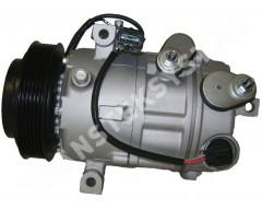 HCC VS16E 14378