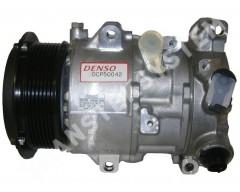 Denso 6SEU16C 14373