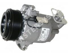 GM CVC 13747N