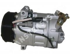 Zexel DCS-17EC 13949