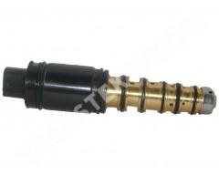 Denso VA-1036