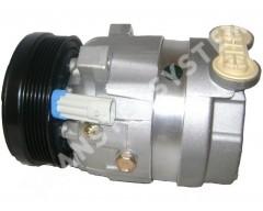 GM Harrison V5 12058N
