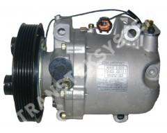 Calsonic CR-14 13497N