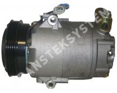 GM CVC 12299