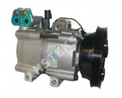 HCC FS-10 13656N