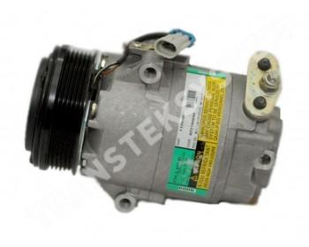 GM CVC 13342