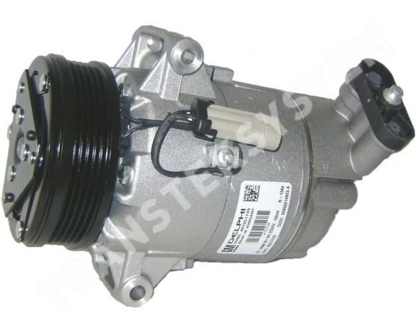 GM CVC 13746