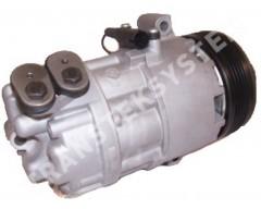Calsonic CSV613 13538