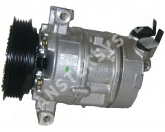 Denso 5SL12C-T 13596N