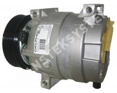 GM Harrison V5 14038