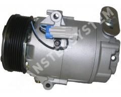 GM CVC 13512